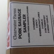 SausageBox2 (1)